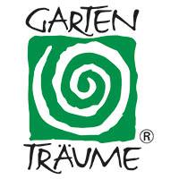 gartentraeume_logo
