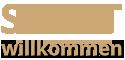 Heimatverein Tangerhütte e.V.