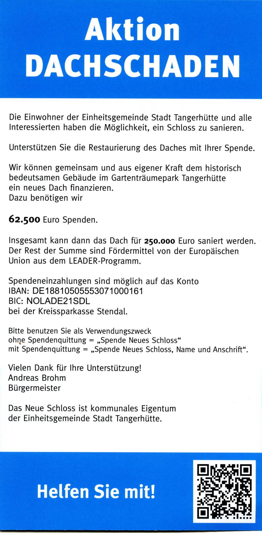 Dachsch_b